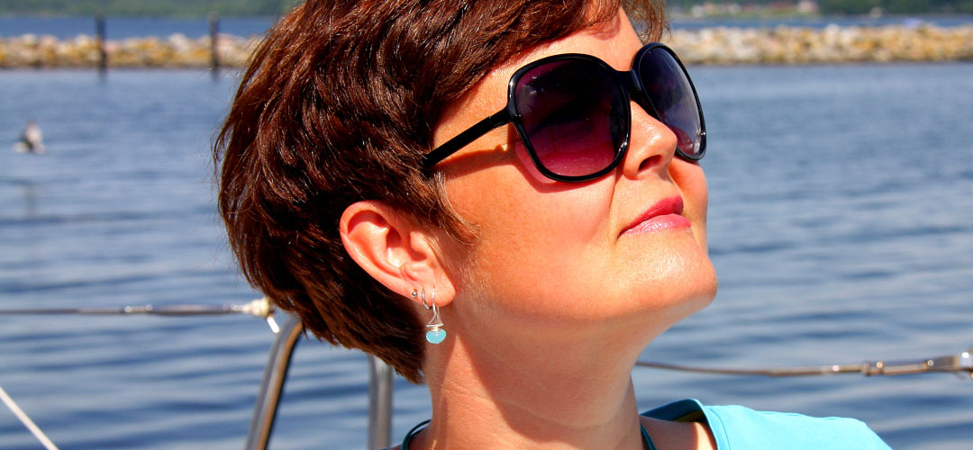maritime Silber Ohrringe online bestellen